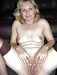 Mature and Grannys 0467