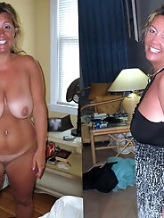 Random Milfs sluts grannies busty stockings and much more: