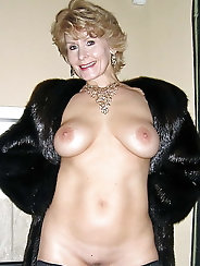 HUN MAGYAR MILF 82 GRANNY WORKED IN THE PAST AS A PROSTITUTE