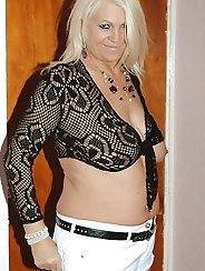 Hot Granny and Mature 71
